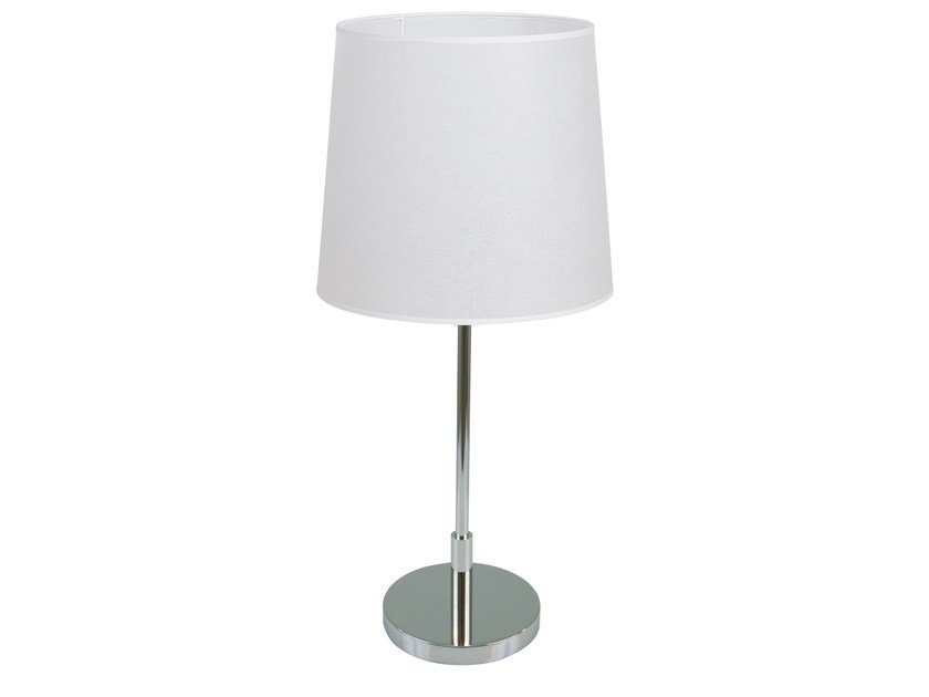 Fluorescent table lamp MILLENIA | Table lamp by Brossier Saderne