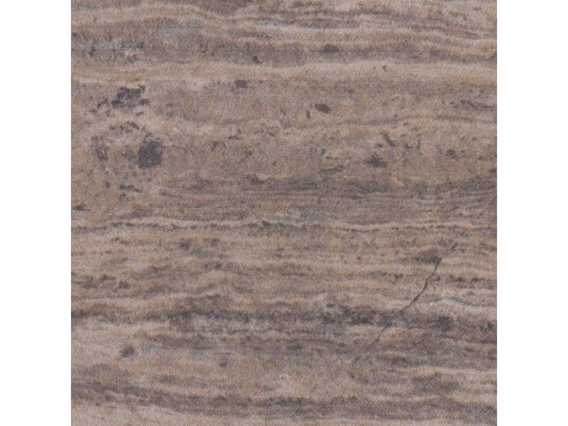 Porcelain stoneware wall/floor tiles MILLERIGHE BROWN by Ceramiche Coem