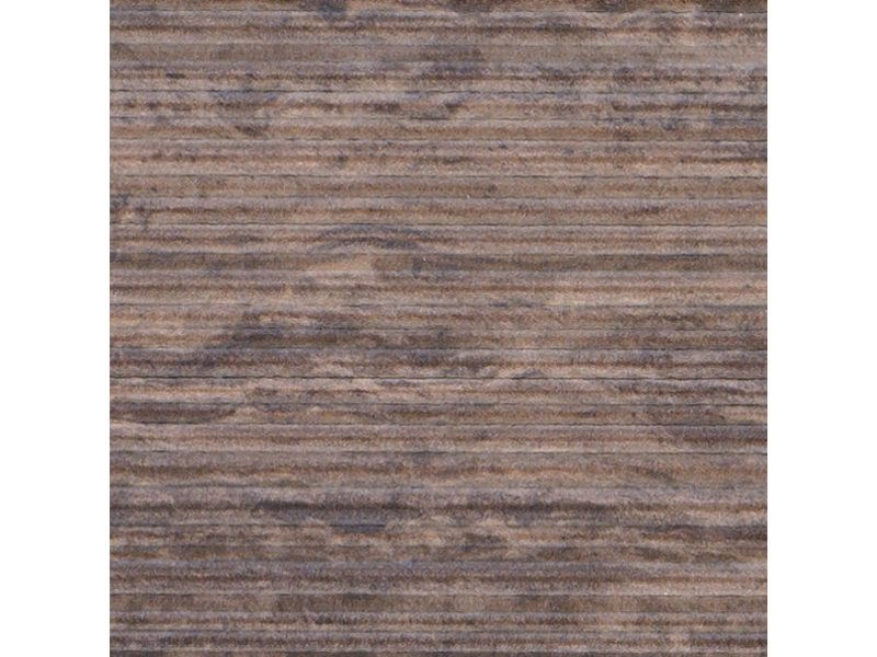 Porcelain stoneware wall/floor tiles MILLERIGHE BROWN STICK by Ceramiche Coem