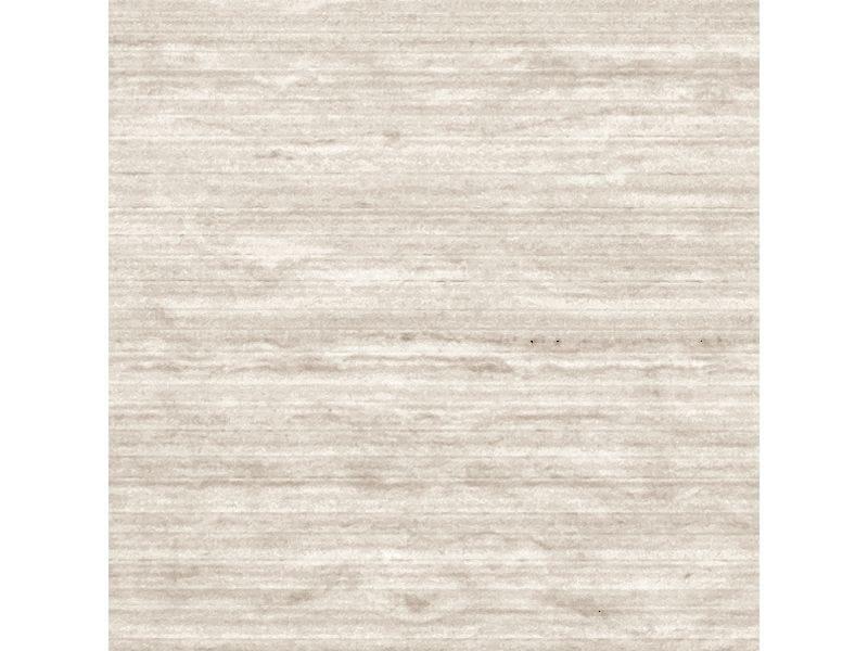 Porcelain stoneware wall/floor tiles MILLERIGHE PLATINUM WHITE STICK by Ceramiche Coem