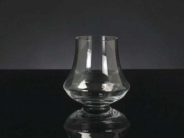 MINIMES | Glass