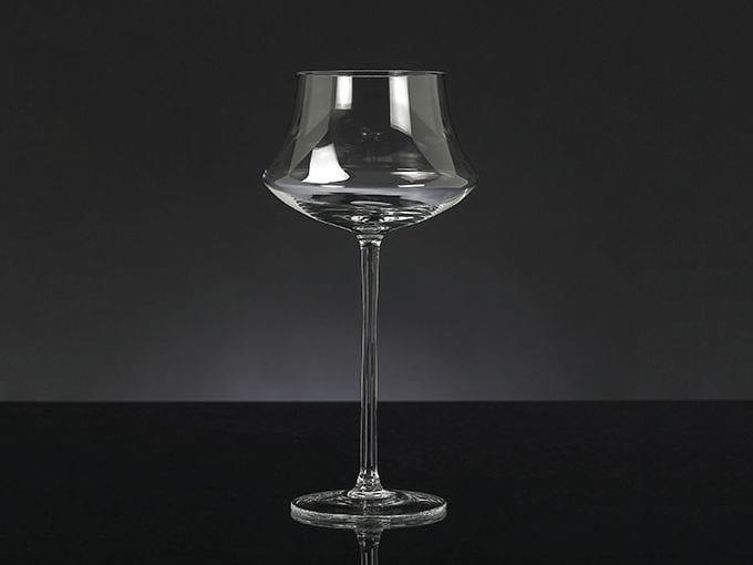 MINIMES   Wine glass