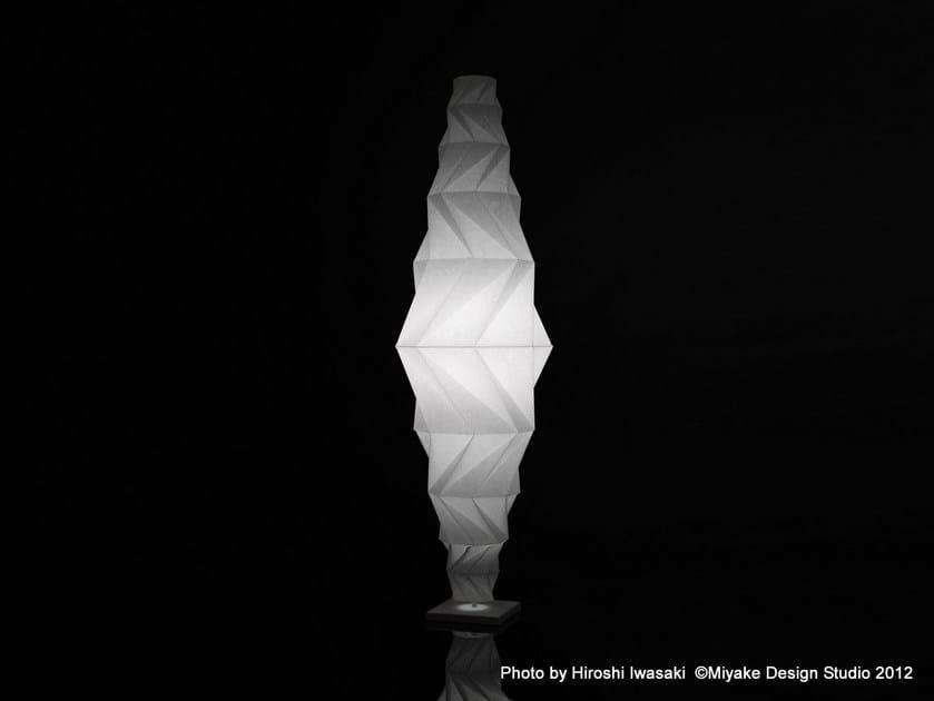 MINOMUSHI | Lampada da terra