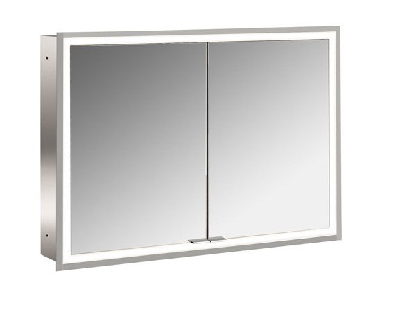 PRIME | Specchio