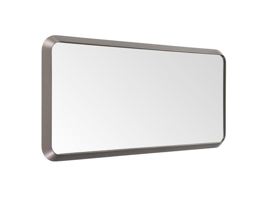 MILANO | Rectangular mirror