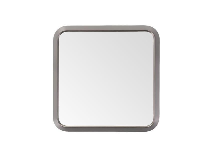 MILANO | Square mirror