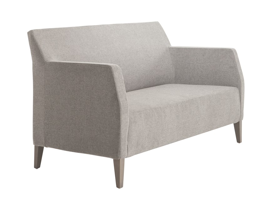 Small sofa MISS 49SN.i4 by Palma