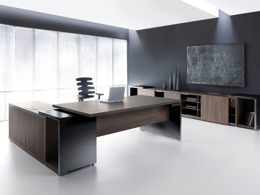 Scrivania Ad Angolo Design : Ikea scrivania angolare free ikea scrivania angolare disegno idea