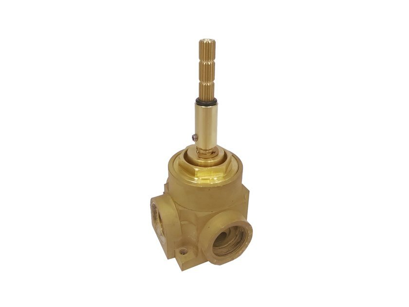 Internal part for deviator MIX&MATCH TMA.48.2S by Water Evolution