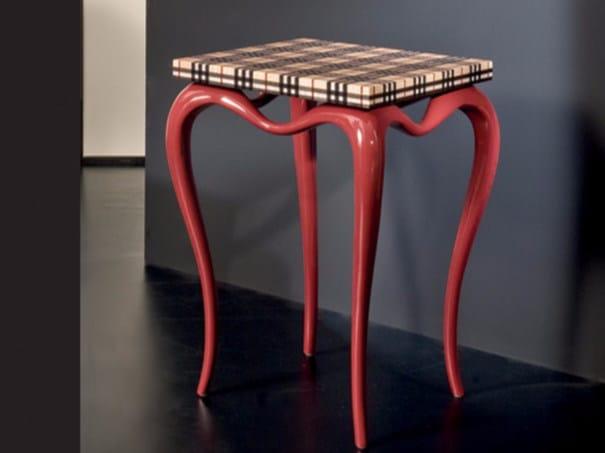 MK149   Tavolino