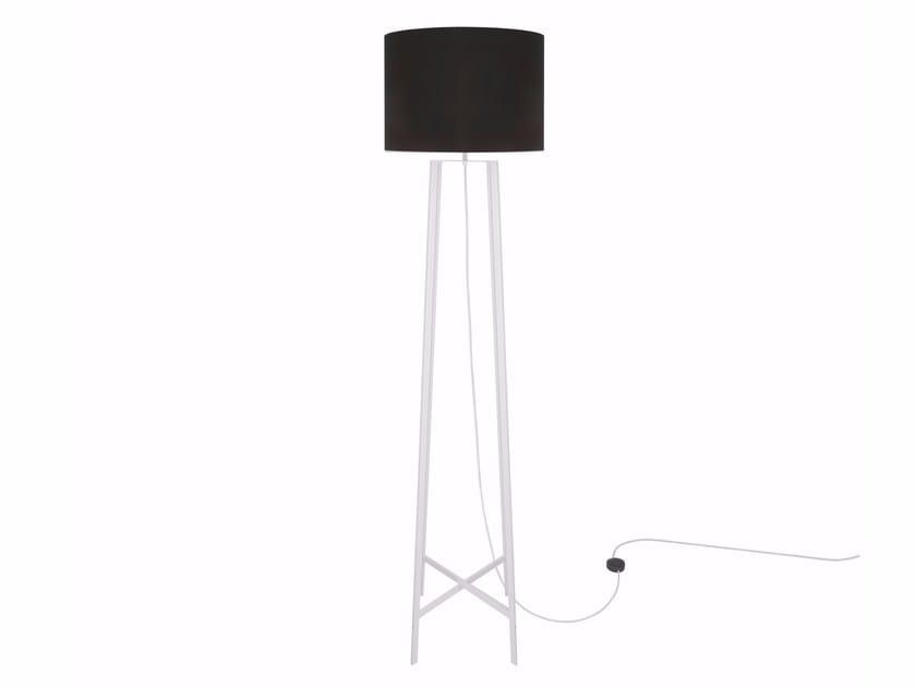 Floor lamp CALLAN by Mullan Lighting