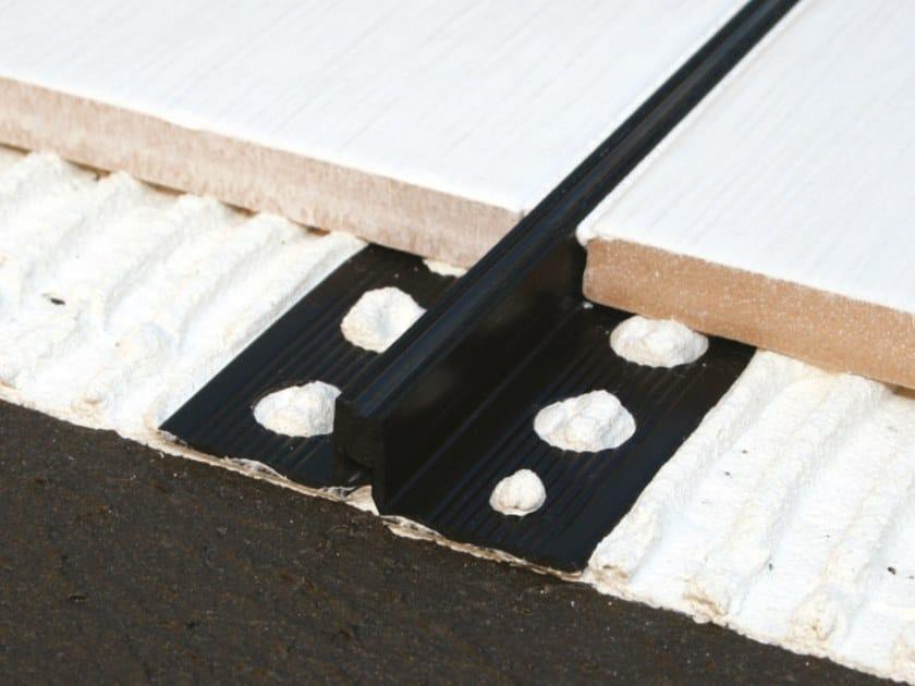 PVC Flooring joint MLT by Genesis