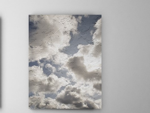 Author made artistic print MN-010 by MOMENTI