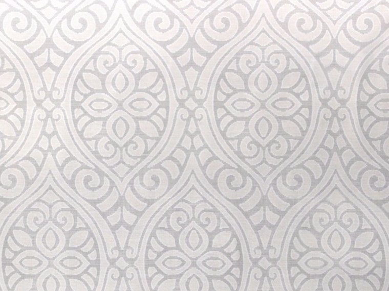 Damask printed polyester fabric MODASK by FR-One