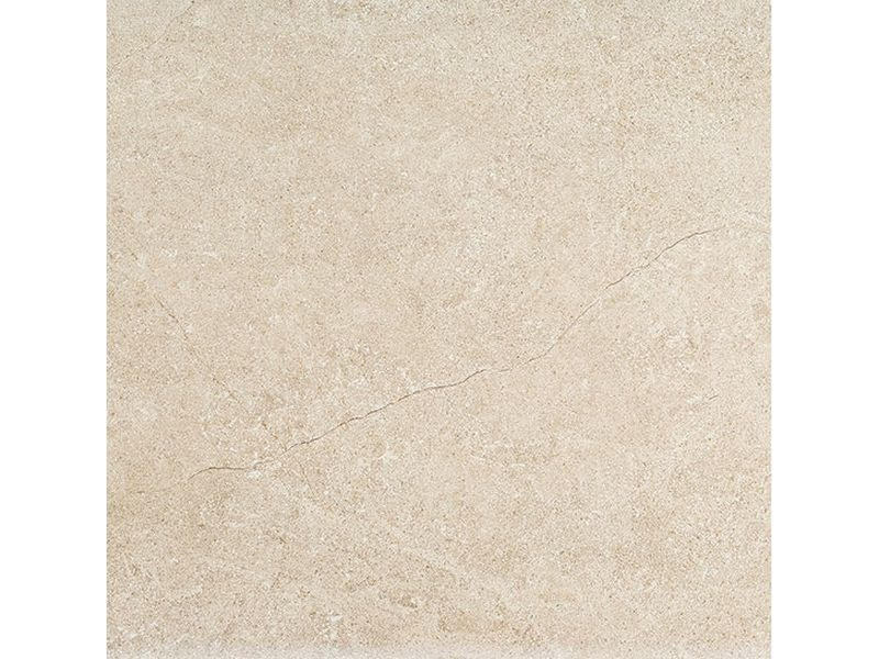 Porcelain stoneware wall/floor tiles with stone effect MODICA BEIGE STONE by Ceramiche Coem