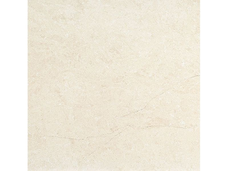Porcelain stoneware wall/floor tiles with stone effect MODICA BIANCO STONE by Ceramiche Coem