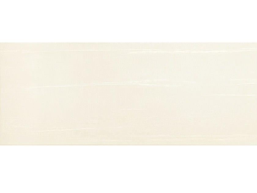 White-paste wall tiles MODUS CREAM by CERAMICHE BRENNERO