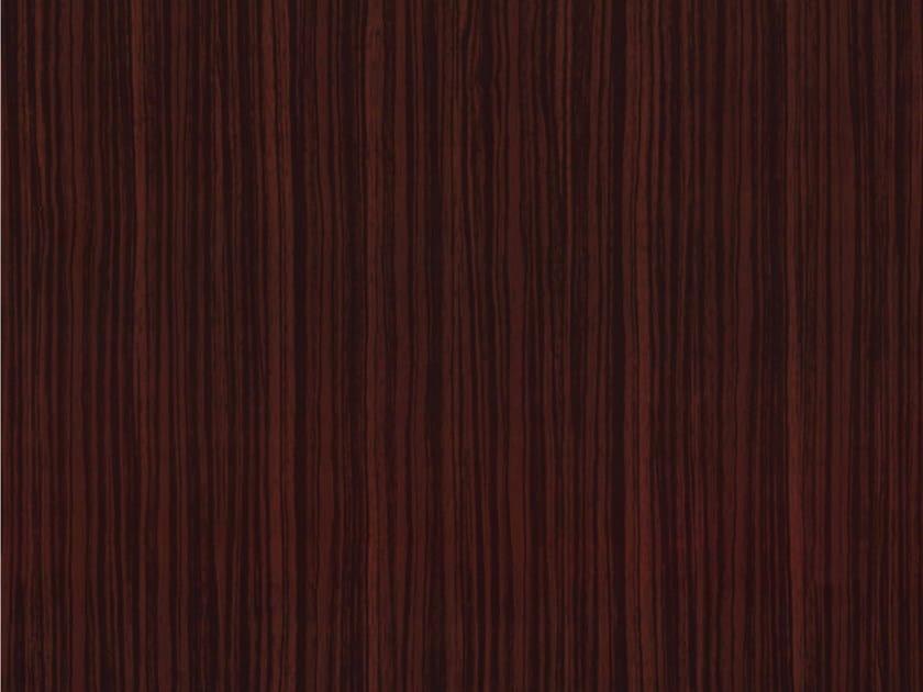 Image Result For Red Bathroom Decor