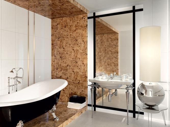 Indoor wall/floor tiles MONACO CASINO | Wall/floor tiles by tubadzin