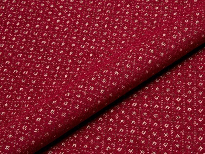 Fire retardant upholstery fabric MONTAGNA 14 by PRIMA