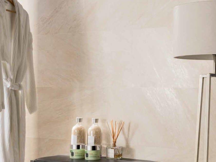 Indoor ceramic wall tiles MONTECARLO | Ceramic wall tiles by Venis