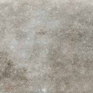 Porcelain stoneware wall/floor tiles with stone effect MONTPELLIER CENERE by Ceramica Fioranese