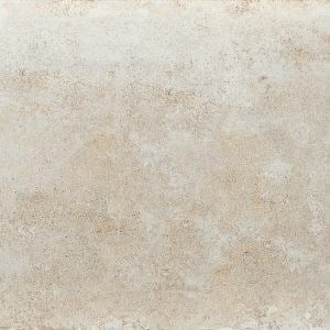 Porcelain stoneware wall/floor tiles with stone effect MONTPELLIER TALCO by Ceramica Fioranese