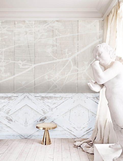 Motif wallpaper MOON by Creativespace