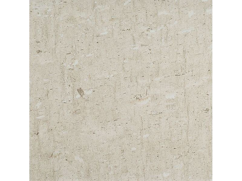 Porcelain stoneware wall/floor tiles with stone effect MOONSTONE WHITE by Ceramiche Coem