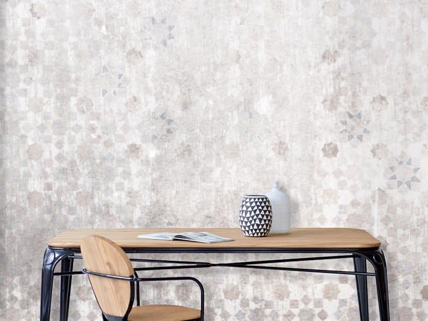 Wall tiles / wallpaper MORISCOS by Officinarkitettura®