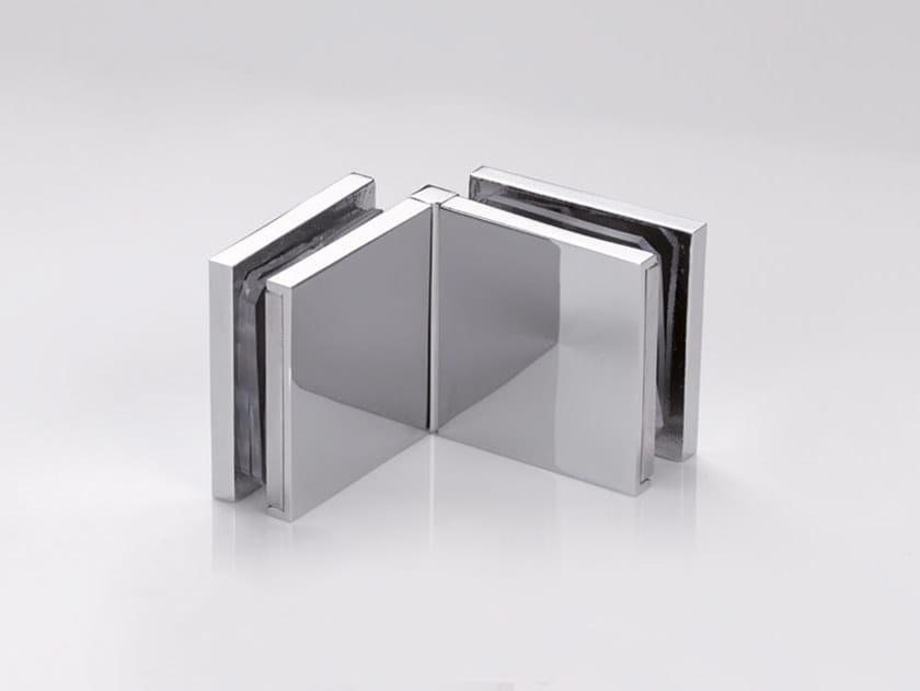 Accessori Per Box Doccia In Vetro.Ferramenta E Accessori Per Box Doccia Vasche E Docce Archiproducts