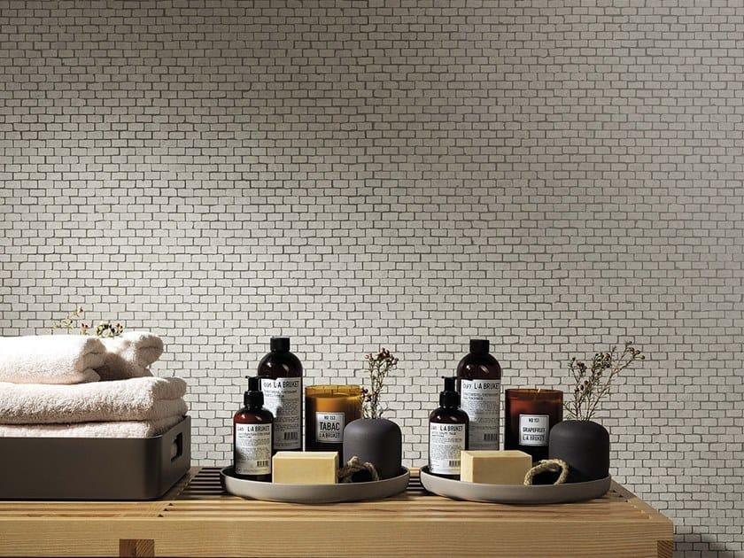 Mosaico LUMINA STONE   Mosaico by FAP ceramiche