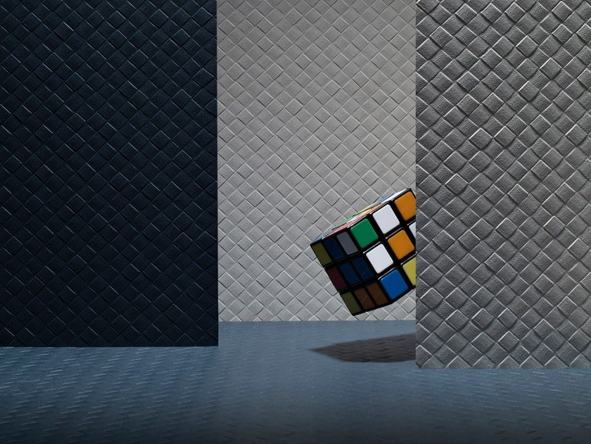 Wall tiles MOSAICO by Cleaf