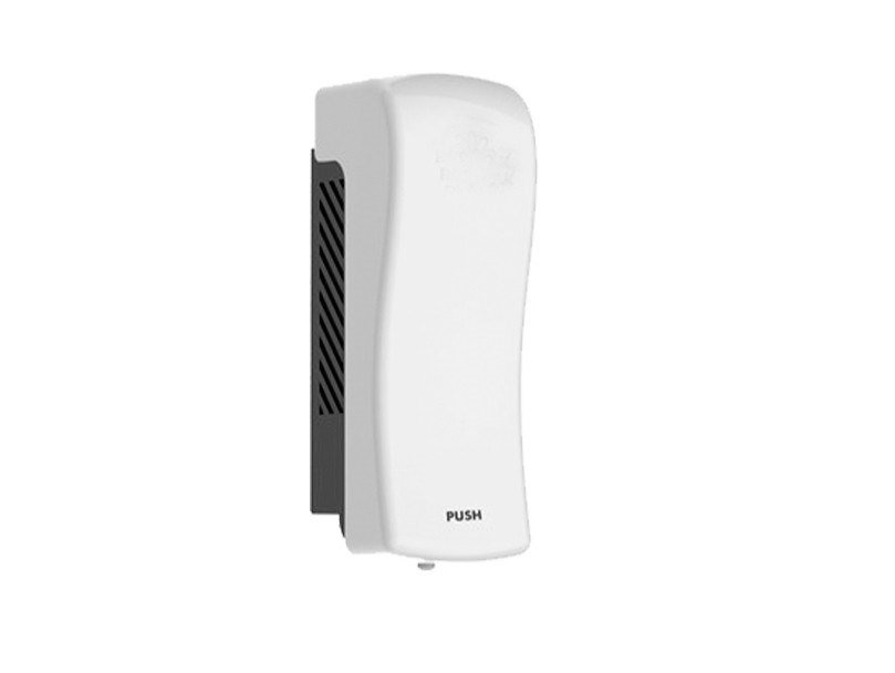 Wall-mounted Soap dispenser MP732 | Soap dispenser by Saniline