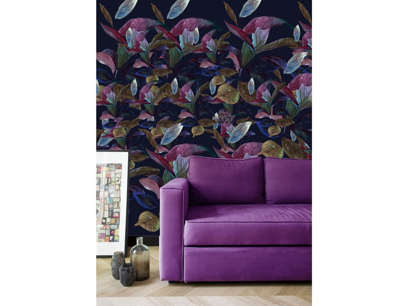 Wall tiles / wallpaper MULTICOLOR by Officinarkitettura®
