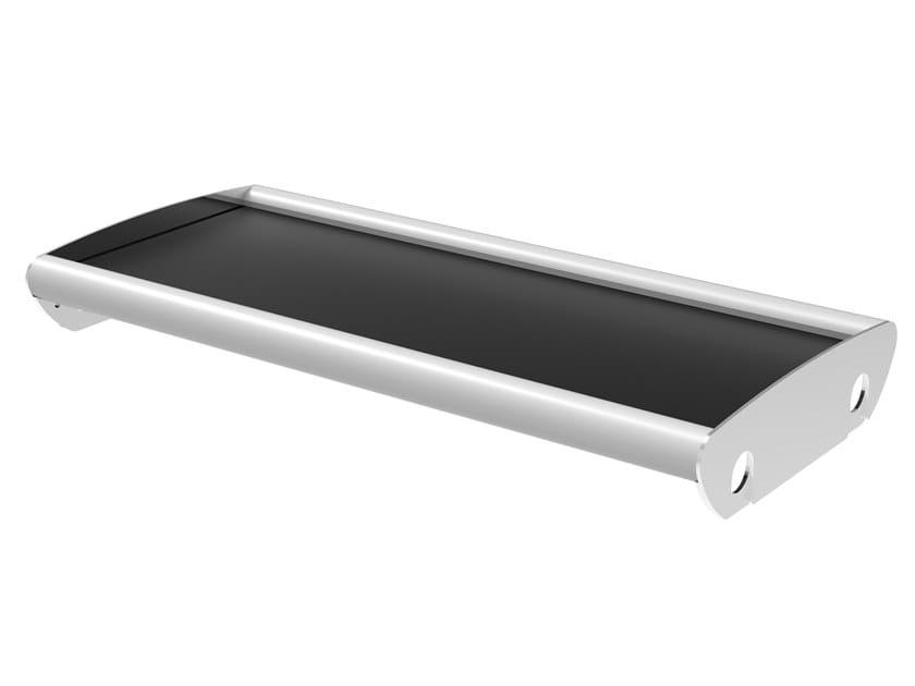 Multifunctional shelf for One Infinity One Pro 2 MULTIFUNCTIONAL SHELF 1 by REAXING