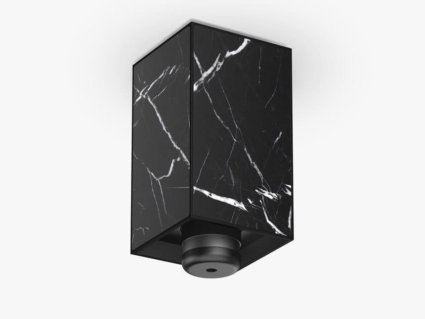 Rilevatore di fumo °MULTIP SMOKE by Eden Design