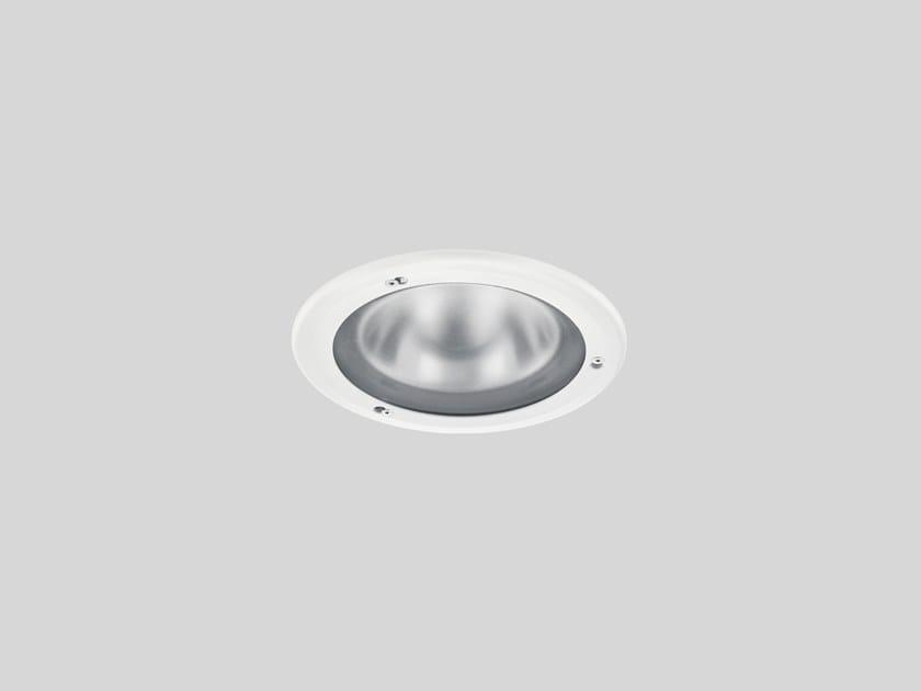 Faretto a LED da incasso MULTISPOT by Reggiani