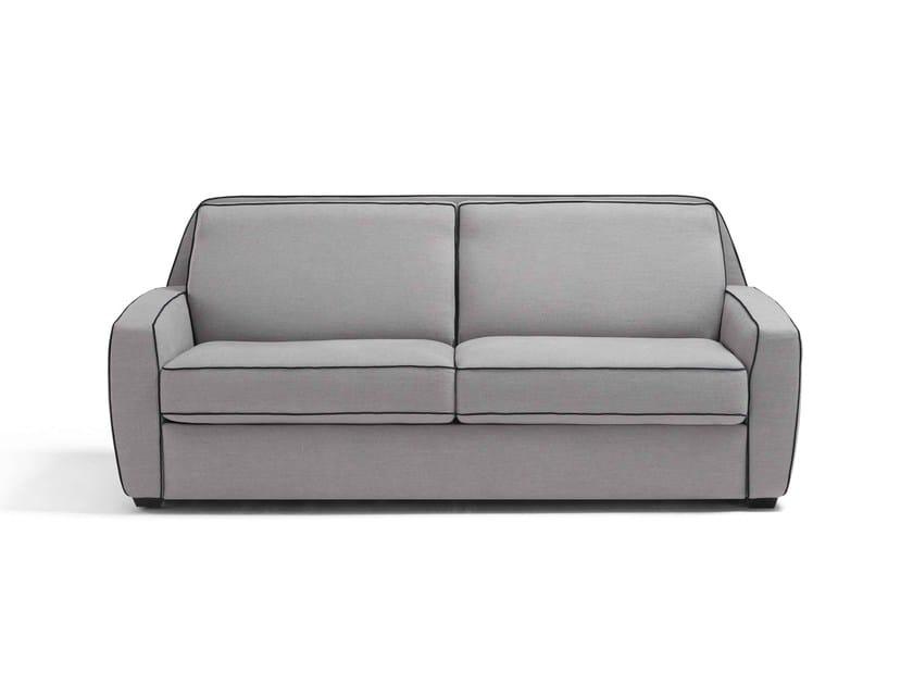 Sofa bed MUNICH by Dienne Salotti