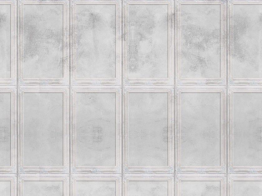 Wallpaper MURANO by Adriani e Rossi edizioni