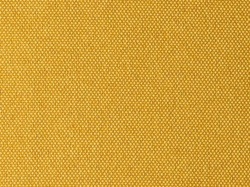 Polyester fabric MUSA by Elastron