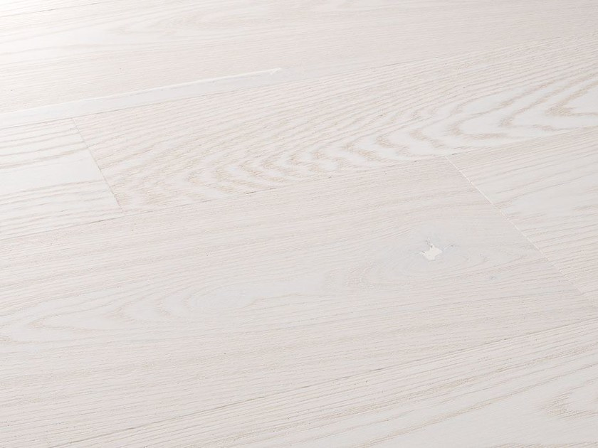 Oak parquet MUST DESIRE by Woodco