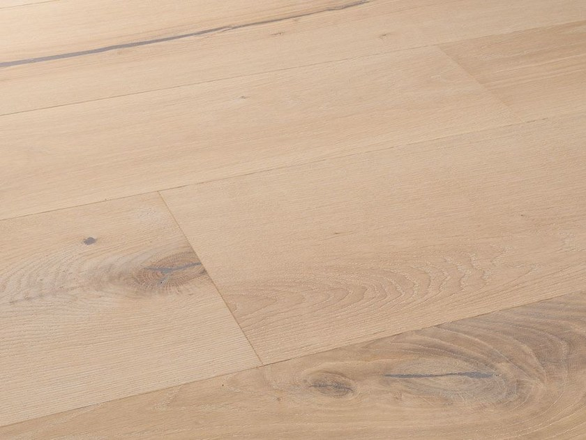 Oak parquet MUST GLORY by Woodco