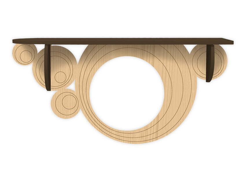 MDF console table MW-279 | Console table by LAS