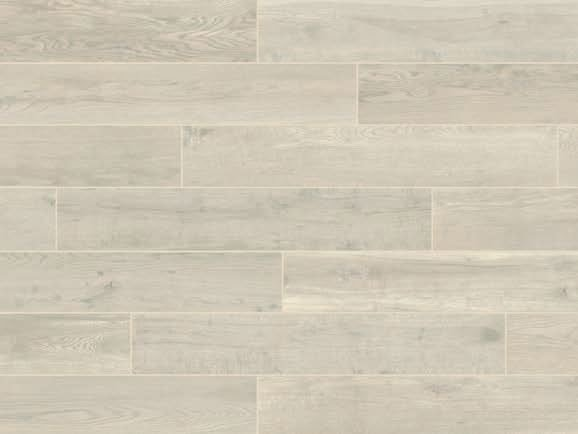 Full-body porcelain stoneware wall/floor tiles with wood effect MY PLANK Atelier by Italgraniti