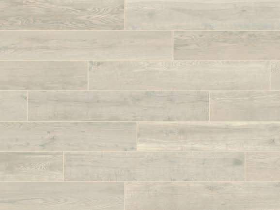 Pavimento/rivestimento in gres porcellanato a tutta massa effetto legno MY PLANK Atelier by Italgraniti