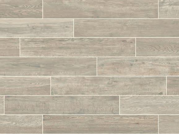 Pavimento/rivestimento in gres porcellanato a tutta massa effetto legno MY PLANK Glamour by Italgraniti