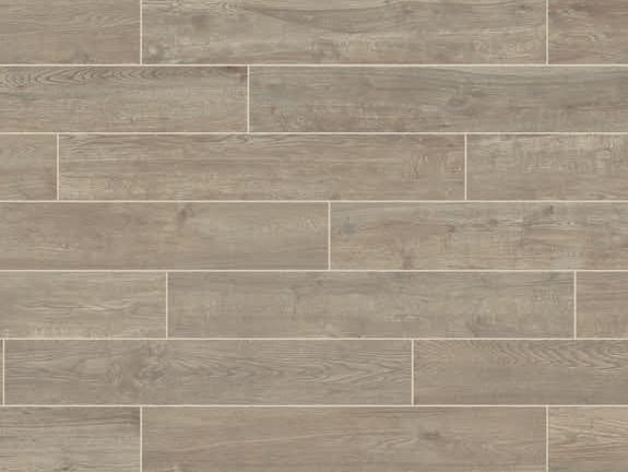 Indoor/outdoor porcelain stoneware wall/floor tiles with wood effect MY PLANK Heritage by Italgraniti