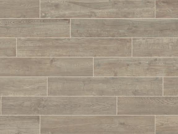 Pavimento/rivestimento in gres porcellanato effetto legno per interni ed esterni MY PLANK Heritage by Italgraniti