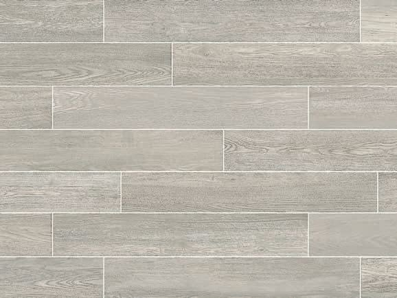 Indoor Outdoor Porcelain Stoneware Wall Floor Tiles With Wood Effect MY PLANK Reserve By